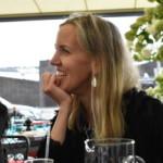 Ulrika Torberger