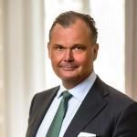 Fredrik_0