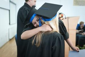 graduation-2038864 (1)