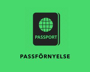 passknapp