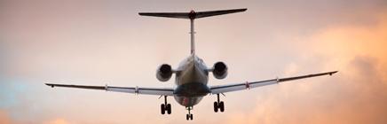 Flygplan