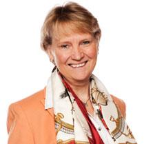 Anna C Belfrage