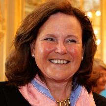 Åsa Lena Lööf