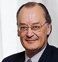 Kai Hammerich
