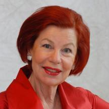 Karin Ehnbom-Palmquist