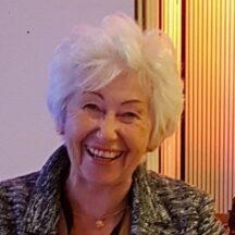 Elisabet Zeller