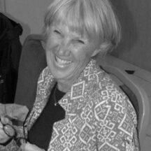 Pia Wennerth