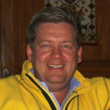 Tommy Erixon
