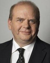 Eskil Erlandsson