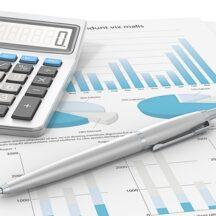 10 procents medlemsrabatt på skatterådgivning