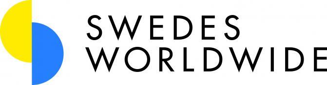 Swedes Worldwide