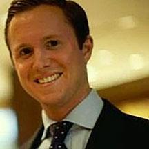 Erik P. O. Berggren