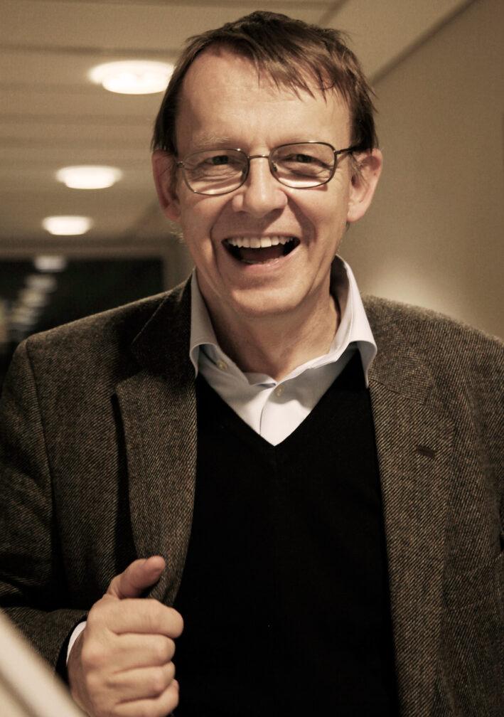 SVIV_2012_Hans_Rosling_3