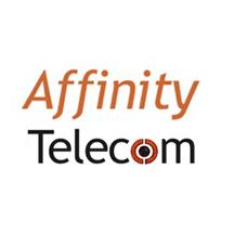Affinity Telecom