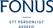 Fonus_logo_blue_mindre