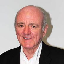 Gunnar Gillberg
