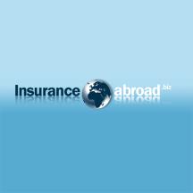 Insurance Abroad
