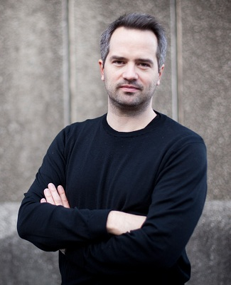 Peter Jablonski