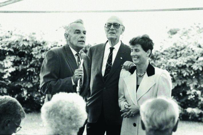 SVIV_1991_Lennart-SonjaBernadotte_IMG3