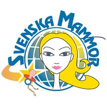 Svenska Mammor