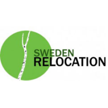 Sweden Relocation