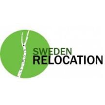 Sweden Relocation