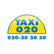 Taxi 020