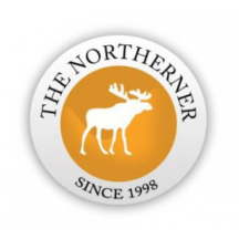 The Northerner