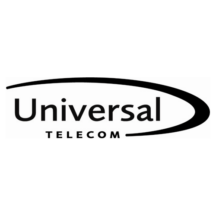 lediga jobb telecom
