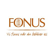 fonus-216x216