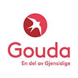 gouda-logo-160x160