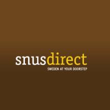 Snus Direct