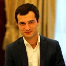 Murtaz Gunoev