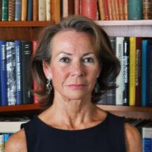 Birgitta Arve