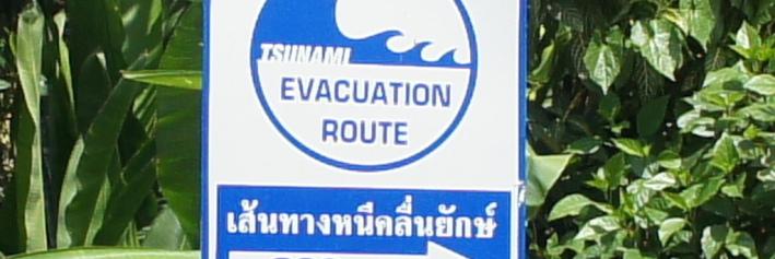 10årsdagen tsunami