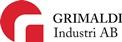 Guldpartner Grimaldi Industries