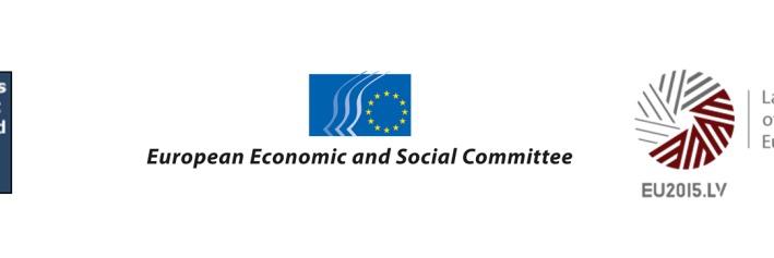 ETTW, EESC, Latvian Presidency EU