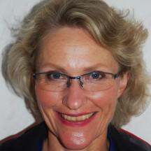 Ellika Nyqvist