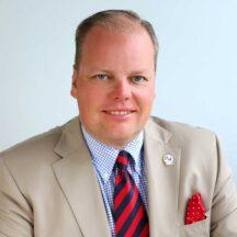 Anders Hedman