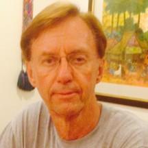 Sven Malmberg