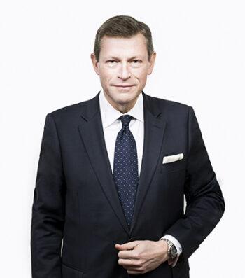 Jan E. Frydman