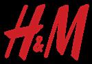 H&M-logo_RGB