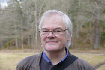Henrik Lennartsson