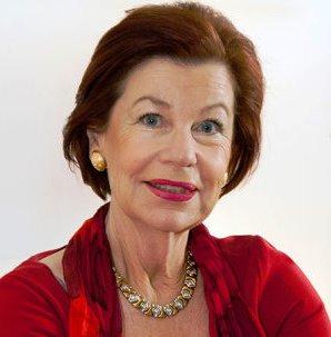 Karin-Ehnbom-Palmquist