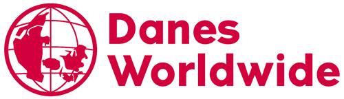 DW-logo2-red-500x144-pix