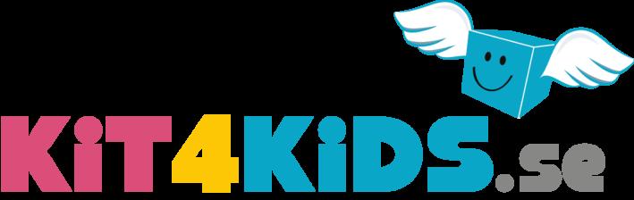 Kit4Kids - förmån barnfamiljer
