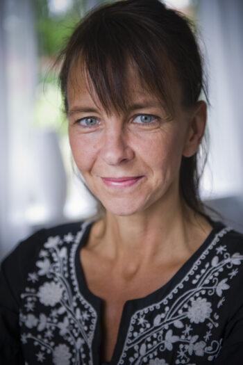 Madeleine Björn