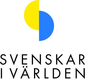 SVIV_logotype_pyramid_color_pos