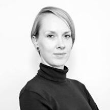 Malin Håkansson Teles