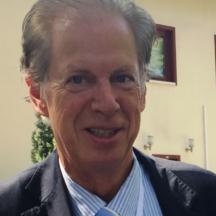 Ulf Sörmark